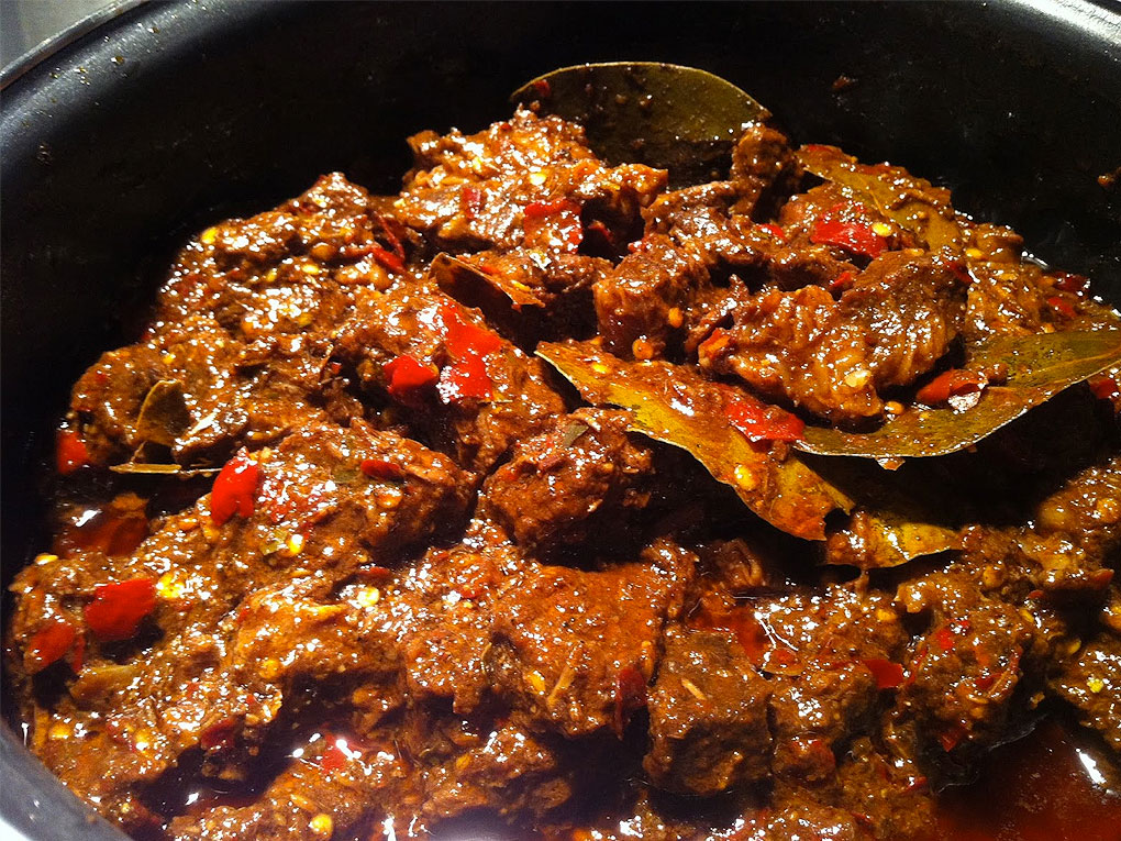 article-beef-curry