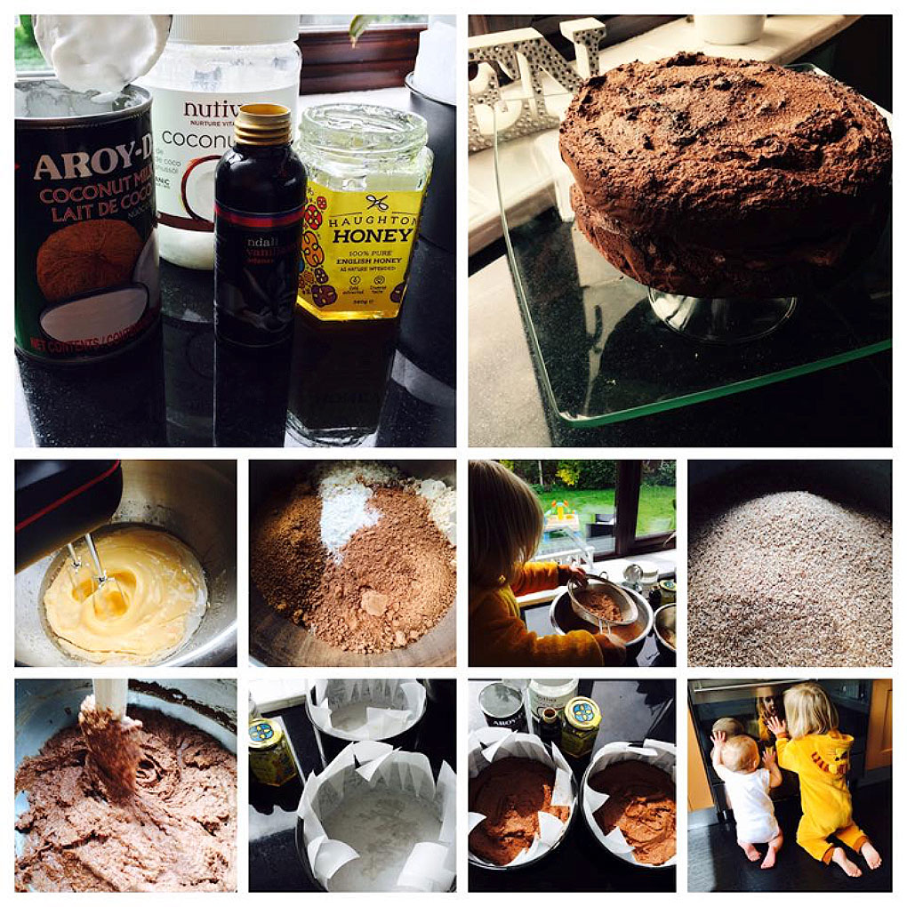 article-chocolate-cake